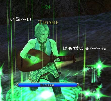2007_4_9-hobbit01.jpg