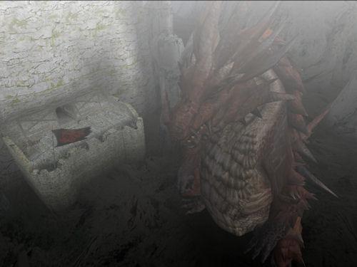 2007_8_4-ancient_dragon-Lao1.jpg