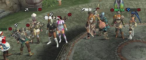 2007_9_21-Guildinvite01.jpg