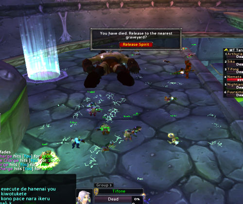 2006_11_5-naxx-thaddius02.jpg