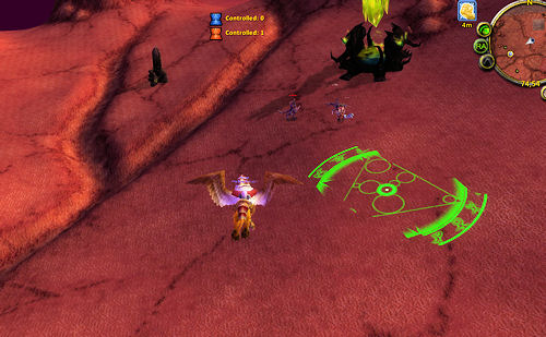 2007_1_21-Quest02.jpg