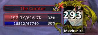 2007_6_17-Karazhan-Cureator.jpg