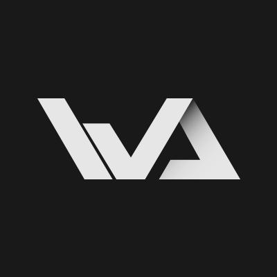 【WoWAddon】Weakauras2設定メモ(Patch6.1)