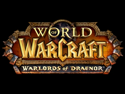 【WoW Addon】Event Alert メモ